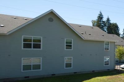 Smallwood Apartments